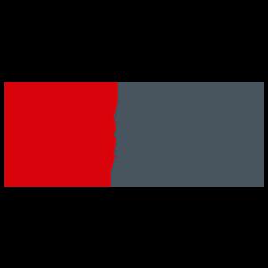 Logotipo Brasal Incorporações