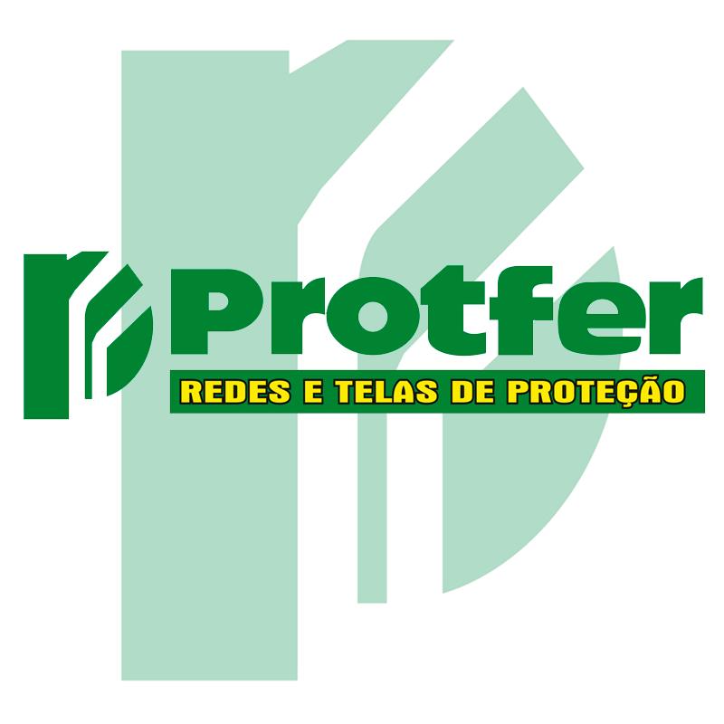 Logotipo PROTFER - Proteção e Ferramentas