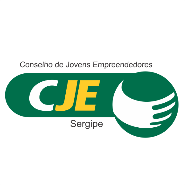 Logotipo CJE