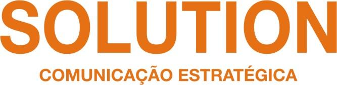 Logotipo SOLUTION