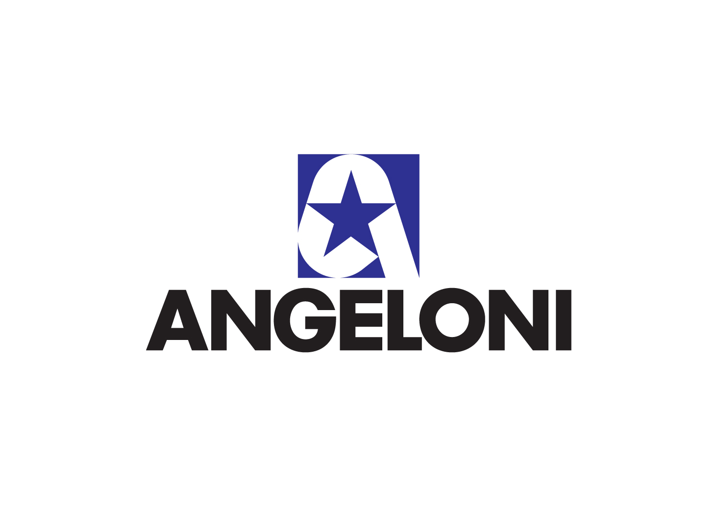 Logotipo AAAD Angeloni