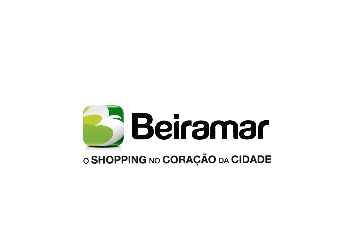 Logotipo AAAY Beiramar Shopping