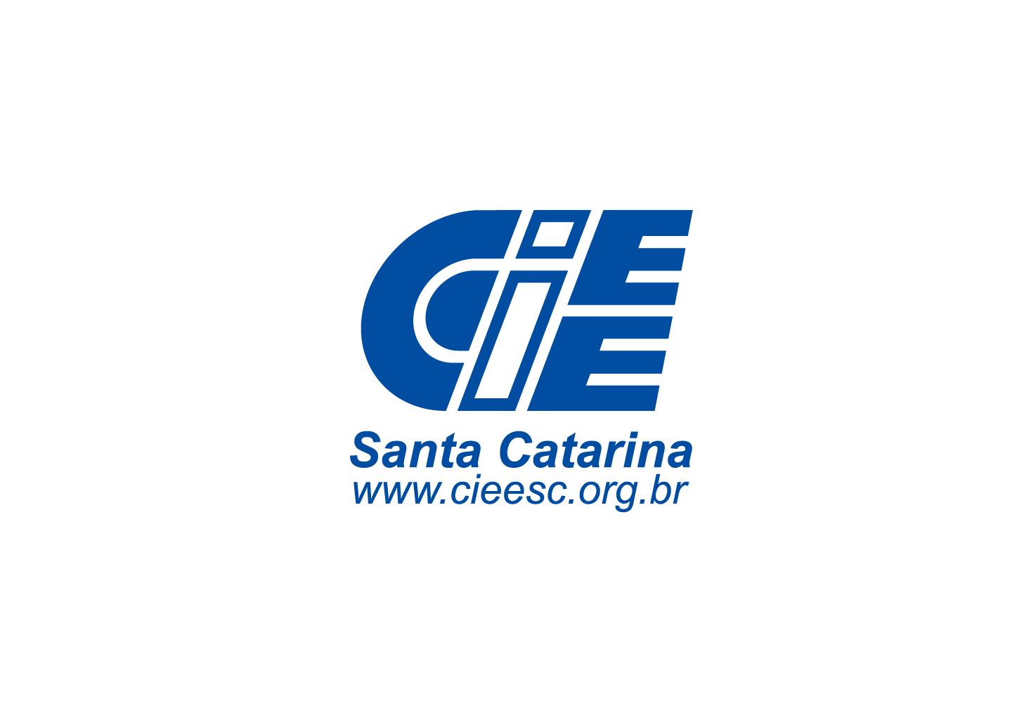 Logotipo AABV CIEE - Centro de Integração Empresa - Escola