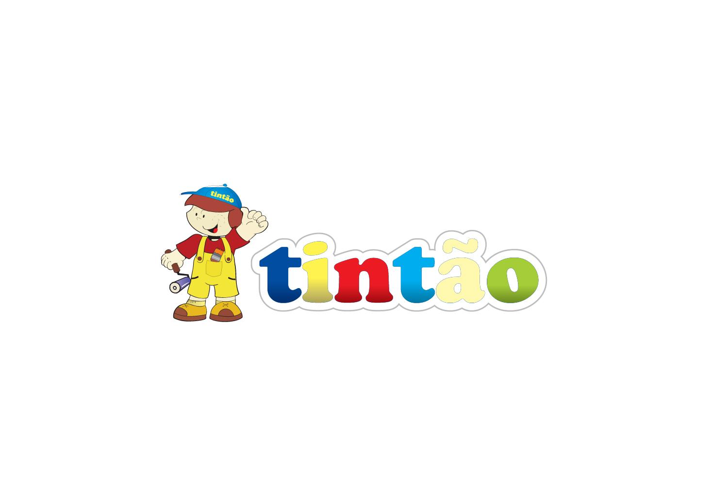 Logotipo AABT Tintão