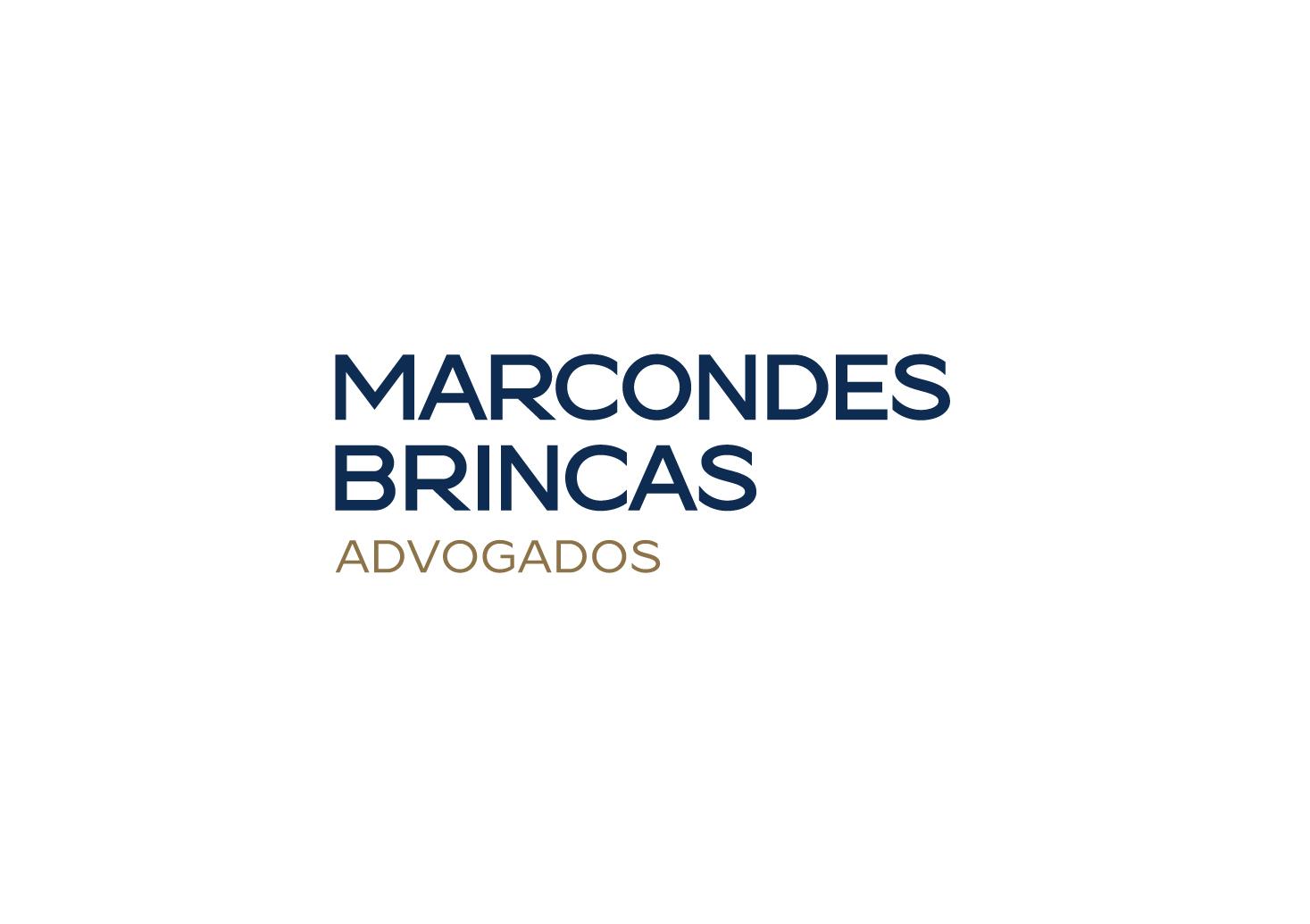 Logotipo AABQ Marcondes Brincas Advogados