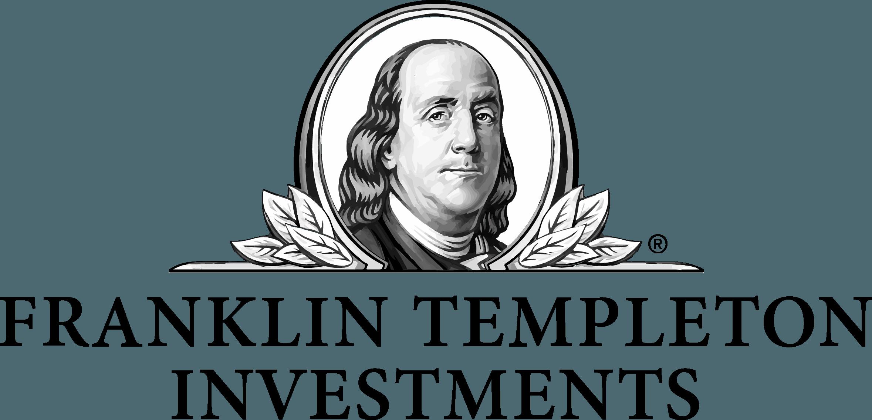 Logotipo Franklin Templeton
