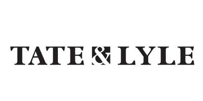 Logotipo Tate & Lyle