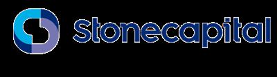 Logotipo Stone Capital
