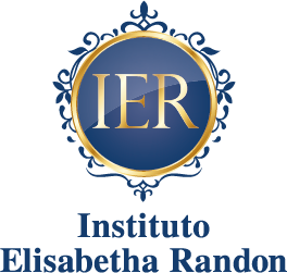 Logotipo Instituto Elisabetha Randon