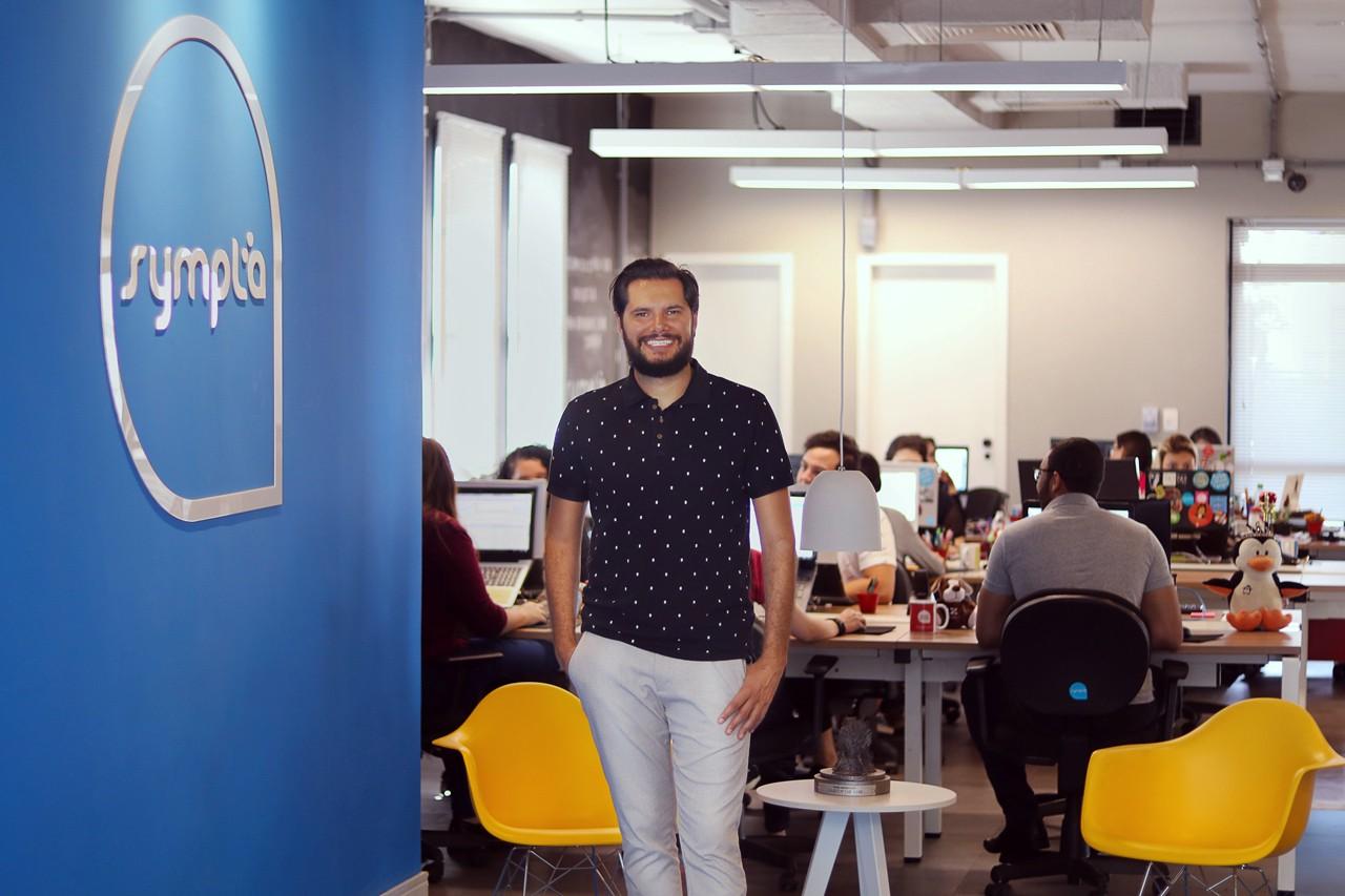 Empreendedores de Minas — Rodrigo Cartacho
