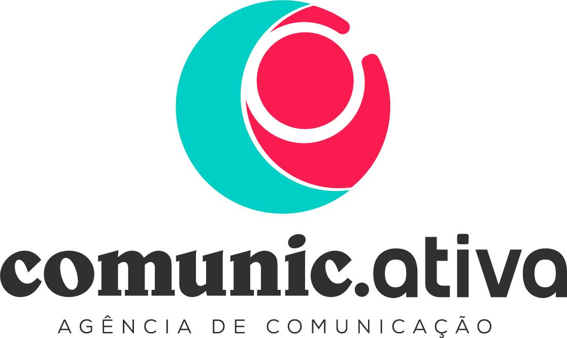 Logotipo comunicativa
