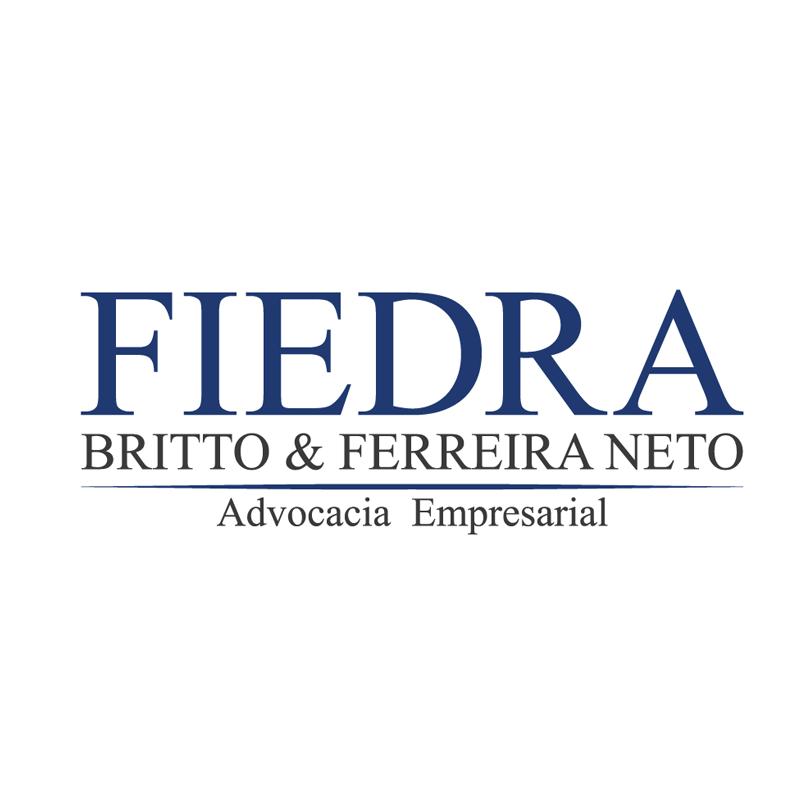 Logotipo Fiedra