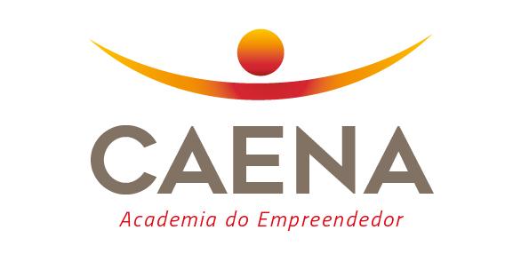 Logotipo CAENA