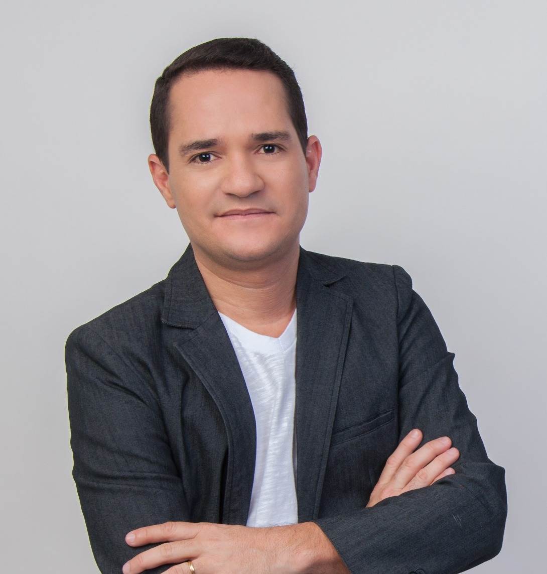 Membro do conselho: Cezar Almeida