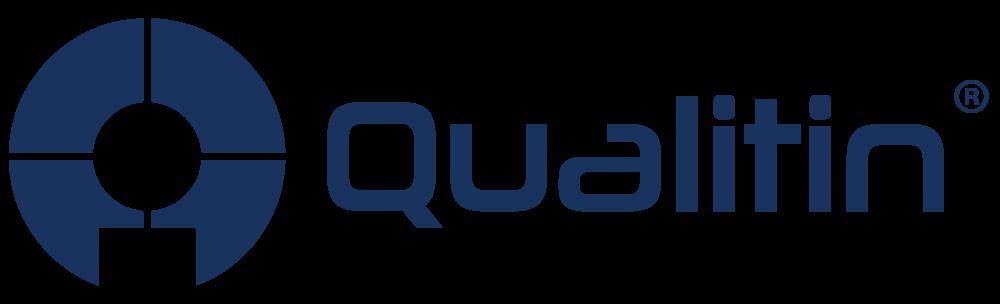 Logotipo Qualitin