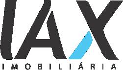 Logotipo iax