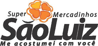 Logotipo São Luiz