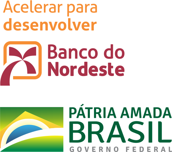 Logotipo Banco do Nordeste