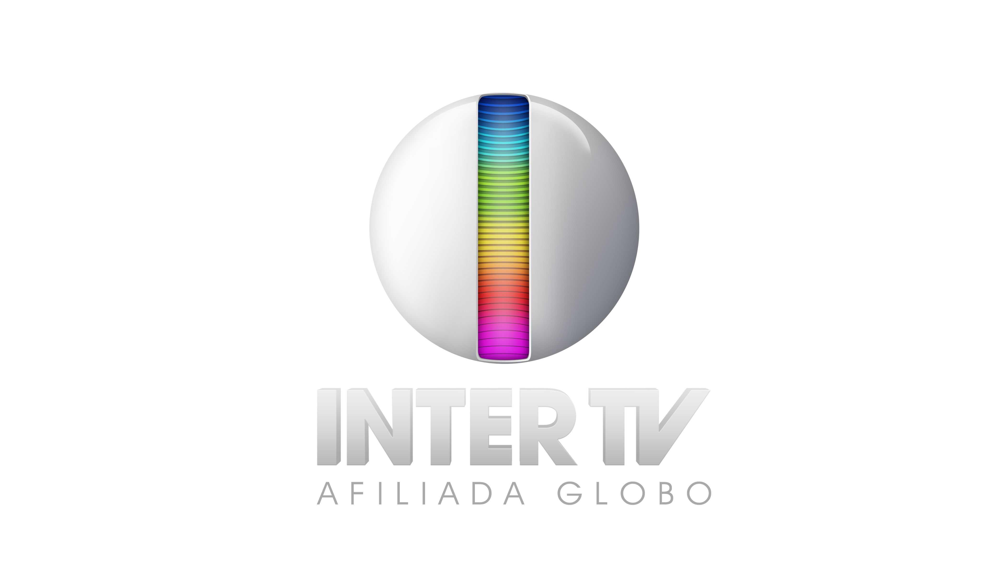 Logotipo InterTV Cabugi