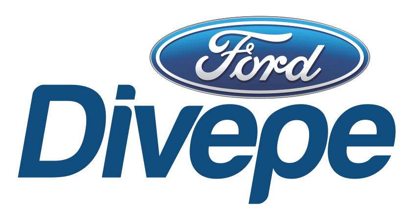 Logotipo Divepe
