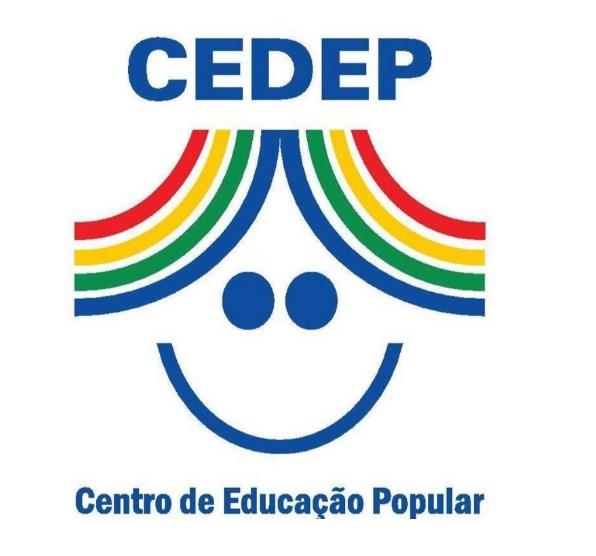 Logotipo CEDEP