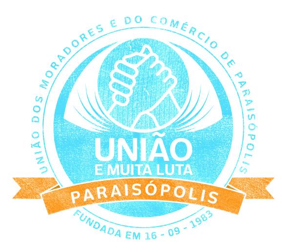 Logotipo União Paraisópolis