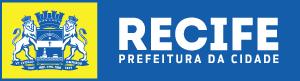 Logotipo Recife