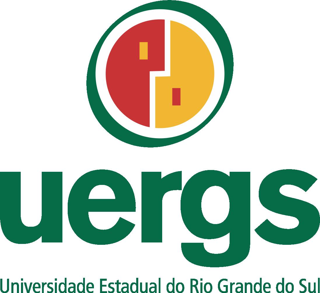 Logotipo UERGS