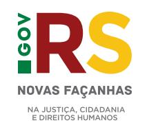 Logotipo RS