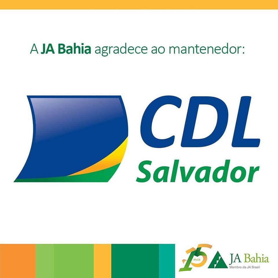 Você conhece a CDL Salvador?