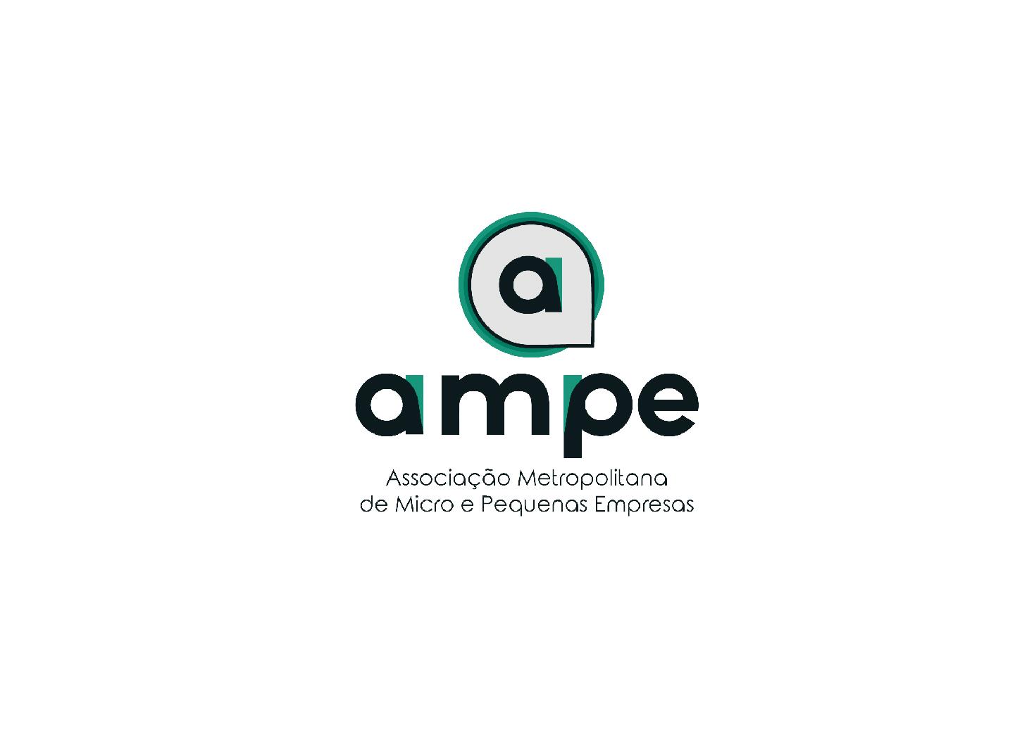Logotipo AABOBB AMPE Metropolitana