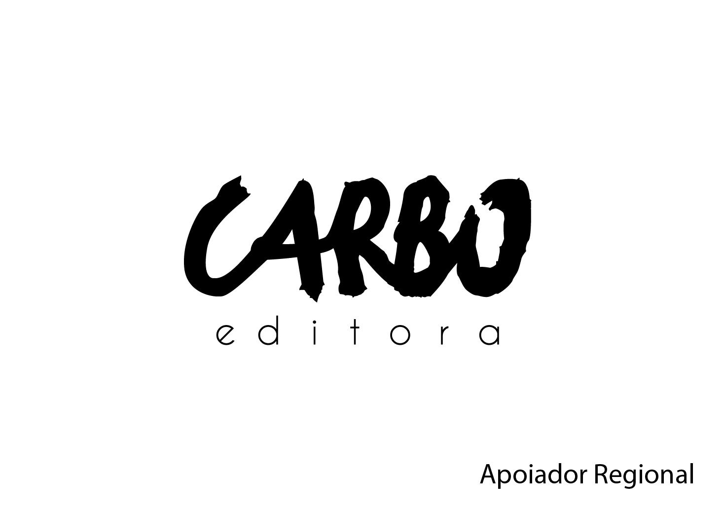 Logotipo D Carbo