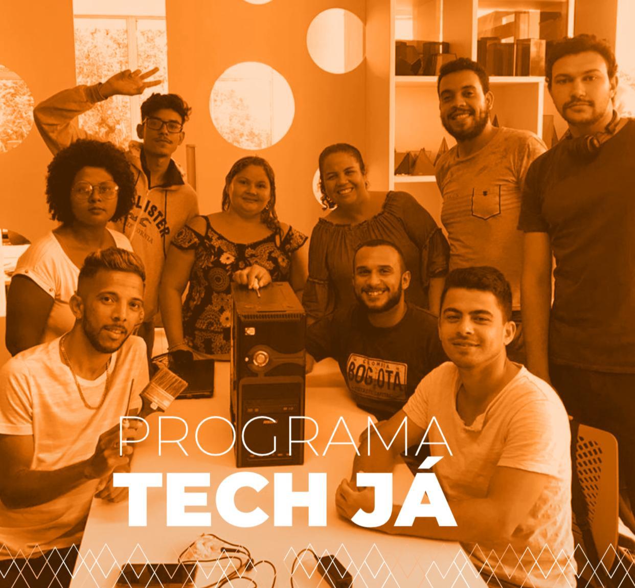 JA Brasil abre  inscrições para curso online e gratuito de suporte em TI
