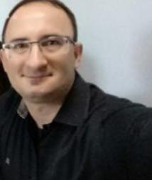 Membro do conselho: Frank Gumbosky
