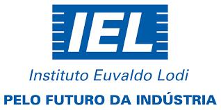 Logotipo IEL
