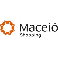 Logotipo Maceió Shopping