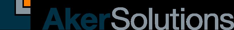 Logotipo AKER