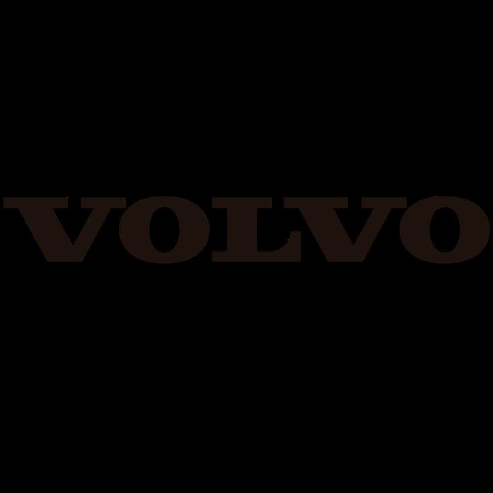 Logotipo VOLVO