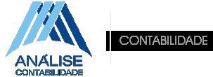 Logotipo Análise Contabilidade