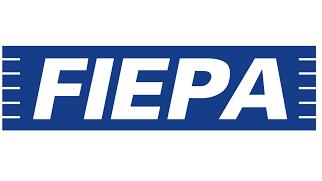 Logotipo FIEPA