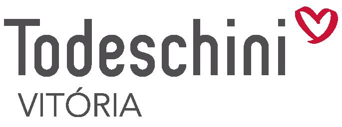 Logotipo Todeschini