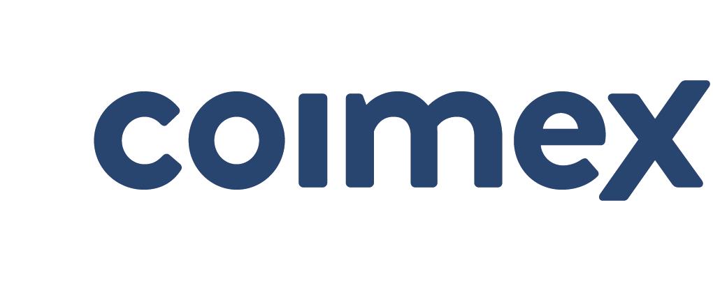Logotipo CoimexPar